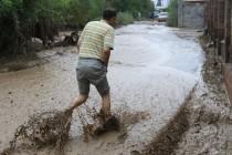 U kolumbijskom klizištu poginulo 254 ljudi, uključujući 43 dece