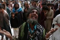 Najmanje 20 ljudi ubijeno u svetilištu u Pakistanu