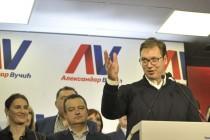 Gordi: Srbiji potrebna viša politička svest