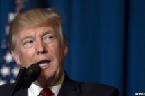 SAD izvele vazdušne napade na Siriju