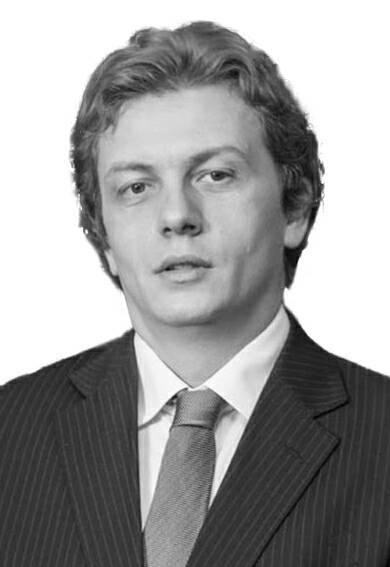 Damir Šabanović