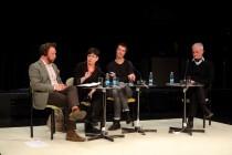 """Počela konferencija """"Regarding Sarajevo"""" u Sarajevu"""