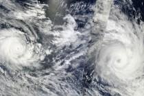 Novi Zeland se priprema za drugu veliku oluju