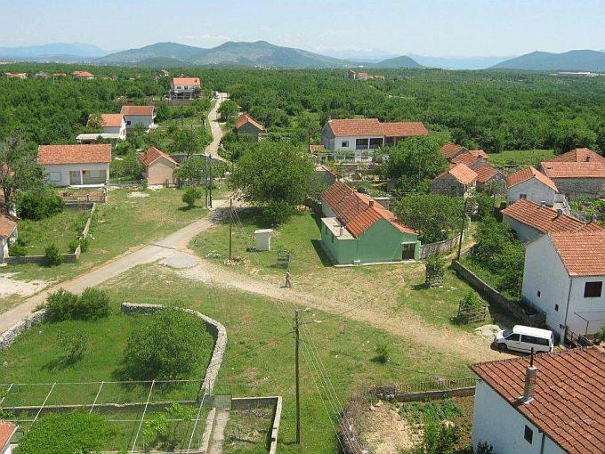 GradskaS2