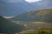 WWF: Prirodni resursi su osnova za ekonomski razvoj Bosne i Hercegovine