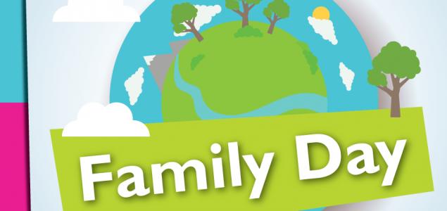 Family Day 2017 u Tuzli