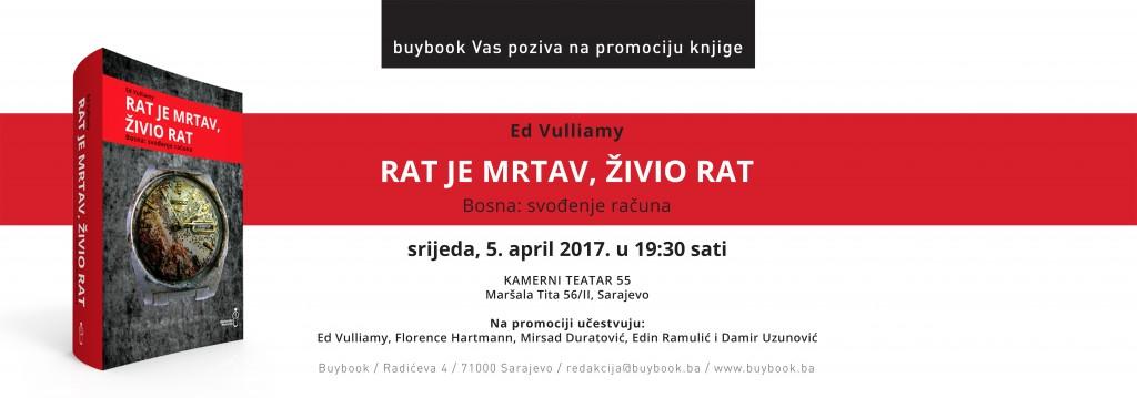 web_banner_Popovic