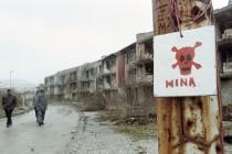 Na današnji dan počela je opsada Sarajeva