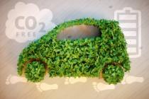 """""""Zeleni transport"""" za energijski efikasan grad"""