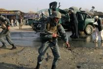 Afganistan: 140 vojnika poginulo u napadu talibana