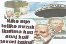 Radnici Aluminija, najavili štrajk