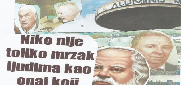 Oprez Vijeću ministara i Denisu Zvizdiću