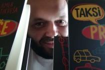 Amer Tikveša: Ljudi nisu odustali od čitanja