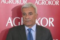U Sarajevu danas razgovori o krizi u Agrokoru