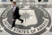 Direktor CIA-e nazvao WikiLeaks neprijateljskom službom