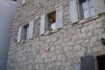 Umjesto prijema SPKD Prosvjeta obilježava Vaskrs humanitarnom akcijom