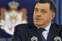 Što je zajedničko Miloradu Dodiku i dobrom vojniku Švejku?