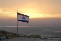 Izrael se sjeća svojih žrtava holokausta