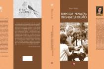 """Promocija knjige """"Romaneskna i pripovjedna proza Ahmeta Hromadžića"""""""