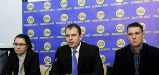 Zašto Izetbegović nije optužen sa Zukićem, Kukićem i Sarajlićem?