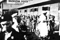 Revizionistički događaji o logoru Jasenovac biće održani u hrvatskim crkvama