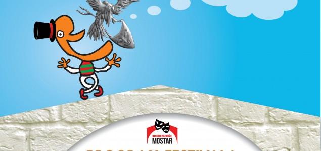 """Sutra počinje 14. Međunarodni festival komedije """"Mostarska liska"""""""