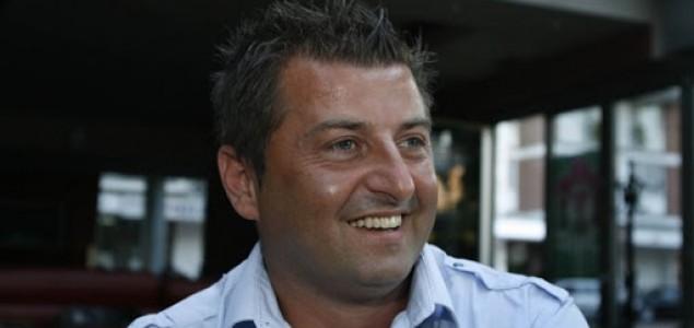 Heroj odbrane Sarajeva Muhamed Bikić: Sram te bilo državo, zaboravila si nas koji smo te branili