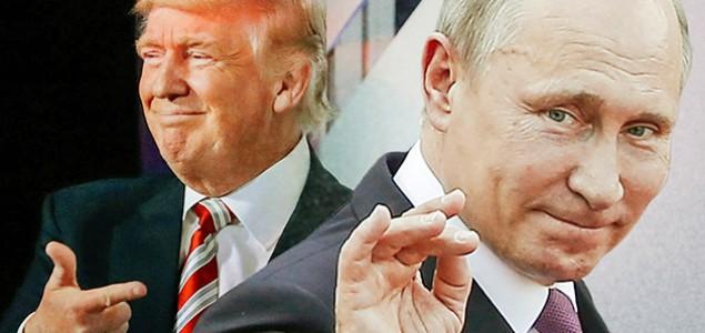 Moskva proširuje crnu listu američkih državljana