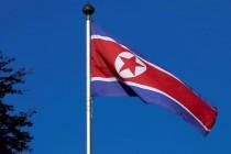 Sjeverna Koreja izvela veliku vježbu s bojevom municijom