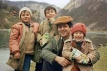 Likvidacija Šušnice: I nakon 25 godina ubice i nalogodavci na slobodi – novi dokumenti