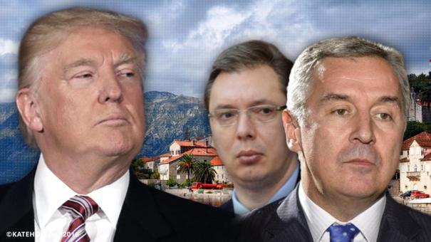 trump_serbia_moldovia