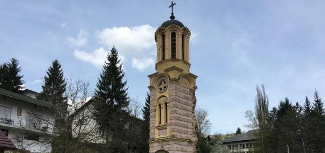 Jajce: Završen povratak u grad AVNOJ-a