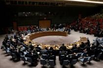 Savet bezbednosti UN razmatra izveštaj o radu naslednika Haškog tribunala