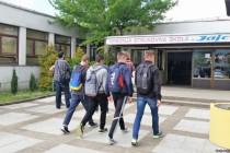 'Boljom školom' protiv nacionalnih podjela u Jajcu