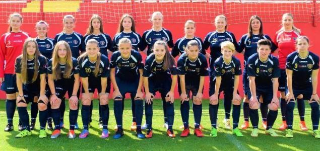 Veležovac Denijal Behram apeluje: Pomozimo FK Emina  u osvajanju Kupa Bosne i Hercegovine