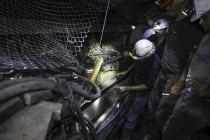 Rudarska nesreća u Kini, poginulo 18 ljudi