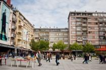 Predizborna kampanja na Kosovu, sve ostalo 'na čekanju'