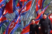 Severna Koreja: Hici upozorenja na granici su vojna provokacija