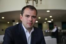 Reuf Bajrović odgovara Draganu Čoviću: Mi u GS-u smo u stanju prepoznati fašizam, zvao se on NDH ili HZHB