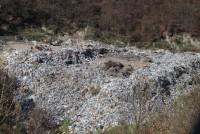 Ekološka bomba nadomak Goražda: Otpad zagađuje vodu i ugrožava ljudske živote