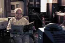 "Izvrstan spot Dubioza kolektiv: ""Himna generacije"""