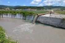 Konferencija: Otpadne vode i pijaće vode BiH