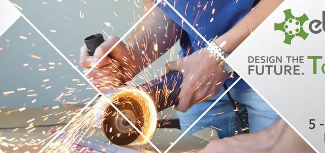 """Regionalno inženjersko natjecanje """"EBEC Balkan"""" prvi put u Mostaru"""