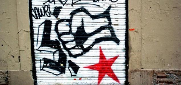 Zašto bismo slavili Dan pobede nad fašizmom?