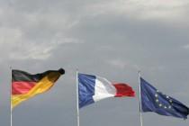 Francuska i Nemačka