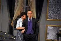 Dvije nagrade Narodnom pozorištu Mostar na festivalu 'Osmijeh Sarajeva'