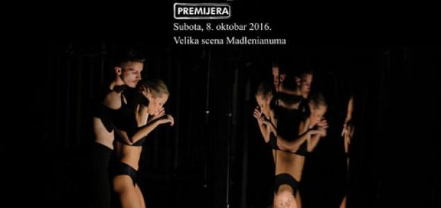Balkan Dance Project Vol. 2 nastavlja turneju po Srbiji
