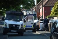 Manchester: Uhapšena sedma osoba, pronađeno još eksploziva