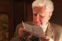 Priča o dobrim mostarskim ljudima (5): Mensur  Seferović