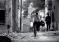 Kako je Mostar svjedočio fašizmu: Bijeli čaršafi 9 maja 1993.